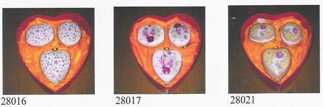 keramik-love1.jpg